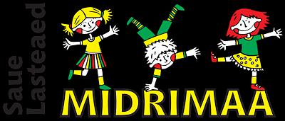 Lasteaed Midrimaa